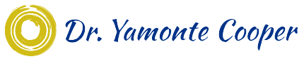 Dr. Yamonte Cooper Logo